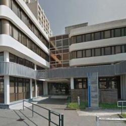 Location Bureau Chatou 206 m²
