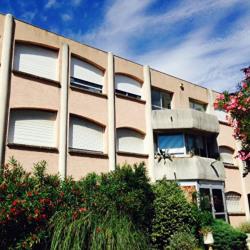Location Bureau Montpellier 363 m²