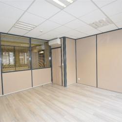 Vente Bureau Lyon 3ème 110 m²