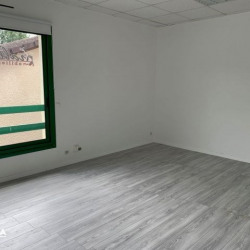 Location Local commercial Saint-Genis-Pouilly 20 m²