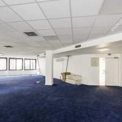Location Bureau Boulogne-Billancourt 192,82 m²