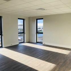 Vente Bureau Servon 323,79 m²