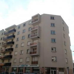 Location Bureau Lyon 3ème 23 m²