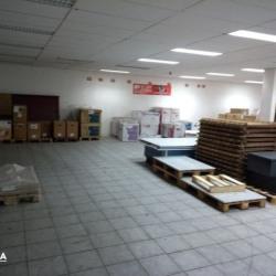 Location Local commercial Médis 583 m²