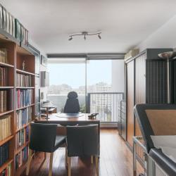 Vente Bureau Paris 14ème 56 m²