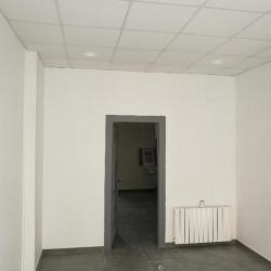 Vente Local commercial Metz 37,5 m²