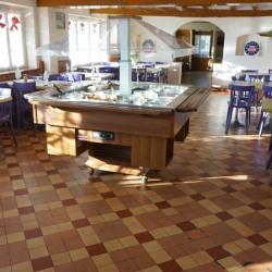 Fonds de commerce Café - Hôtel - Restaurant Bailleau-l'Évêque