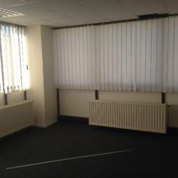 Location Bureau Torcy 75 m²