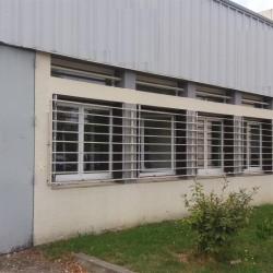 Location Local d'activités L'Union 320 m²