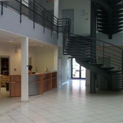 Location Bureau Meaux 11 m²