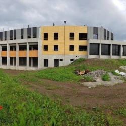 Location Bureau Volvic 120 m²