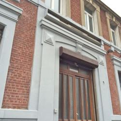 Vente Bureau Anzin (59410)