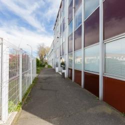 Location Bureau Fresnes 47 m²