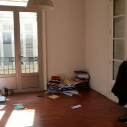 Location Local commercial Montpellier 168 m²