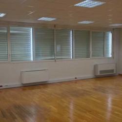 Location Bureau Mudaison 650 m²