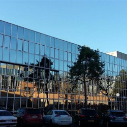 Location Bureau Saint-Germain-en-Laye 3270 m²