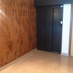 Location Bureau Paris 13ème 200 m²