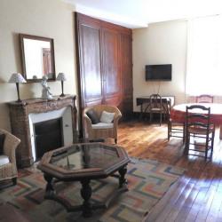 loyer limoges 87000 d 39 un appartement ou une maison prix au m2 la location. Black Bedroom Furniture Sets. Home Design Ideas