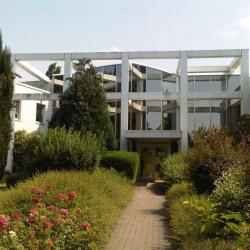 Location Bureau Ramonville-Saint-Agne (31520)