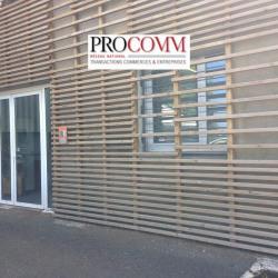 Vente Bureau Chartres 159 m²