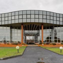 Vente Bureau Labège 259 m²