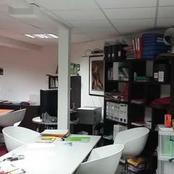 Location Bureau Boulogne-Billancourt 97 m²