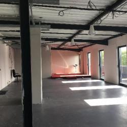 Vente Bureau Grigny 133 m²