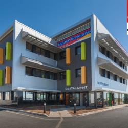 Location Entrepôt Montpellier 102 m²