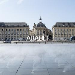 Cession de bail Local commercial Bordeaux 60 m²