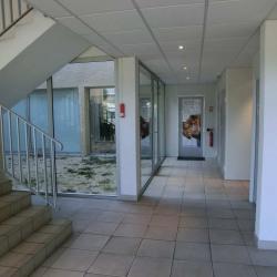 Vente Bureau Montpellier (34070)