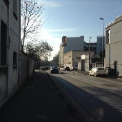 Cession de bail Local commercial Argenteuil 1100 m²