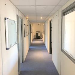 Location Bureau Versailles 1187 m²