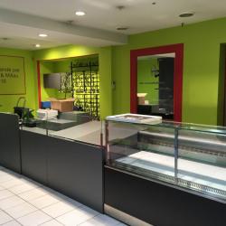 Vente Local commercial Montauban 65 m²