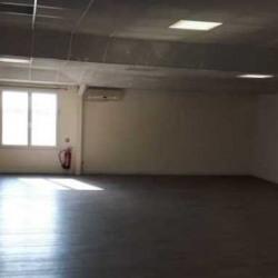 Location Bureau Eysines 430 m²