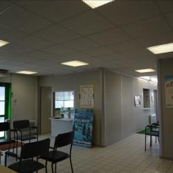 Vente Local commercial Châteauroux 500 m²