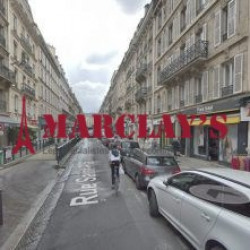 Cession de bail Local commercial Paris 6ème 81 m²