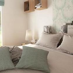 Maison  4 pièces + Terrain  770 m² Montmarquet