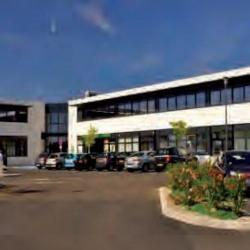 Vente Bureau Plaisance-du-Touch 56 m²