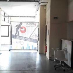 Location Bureau Palaiseau (91120)