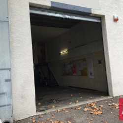 Location Local d'activités Lattes 91 m²