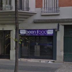 Location Local commercial Paris 15ème 25 m²