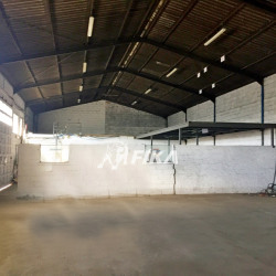 Vente Local d'activités Fenouillet 550 m²