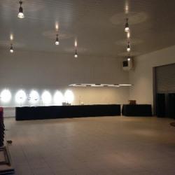 Location Local d'activités Gonesse 230 m²