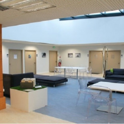 Location Bureau La Rochelle 20 m²