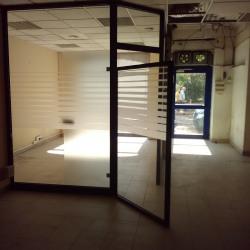 Vente Bureau Nice 67 m²