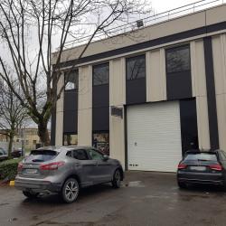 Location Entrepôt Lognes (77185)