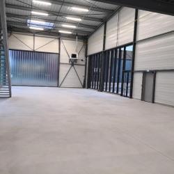 Vente Local d'activités Massy 437 m²