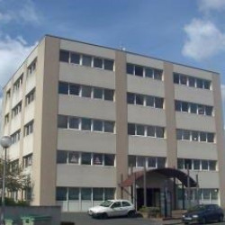 Location Bureau Saint-Avertin 86 m²