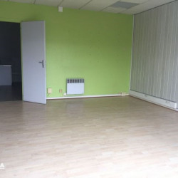 Location Local commercial Ambarès-et-Lagrave 30 m²