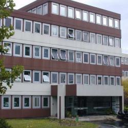 Vente Bureau Marly-le-Roi 295 m²